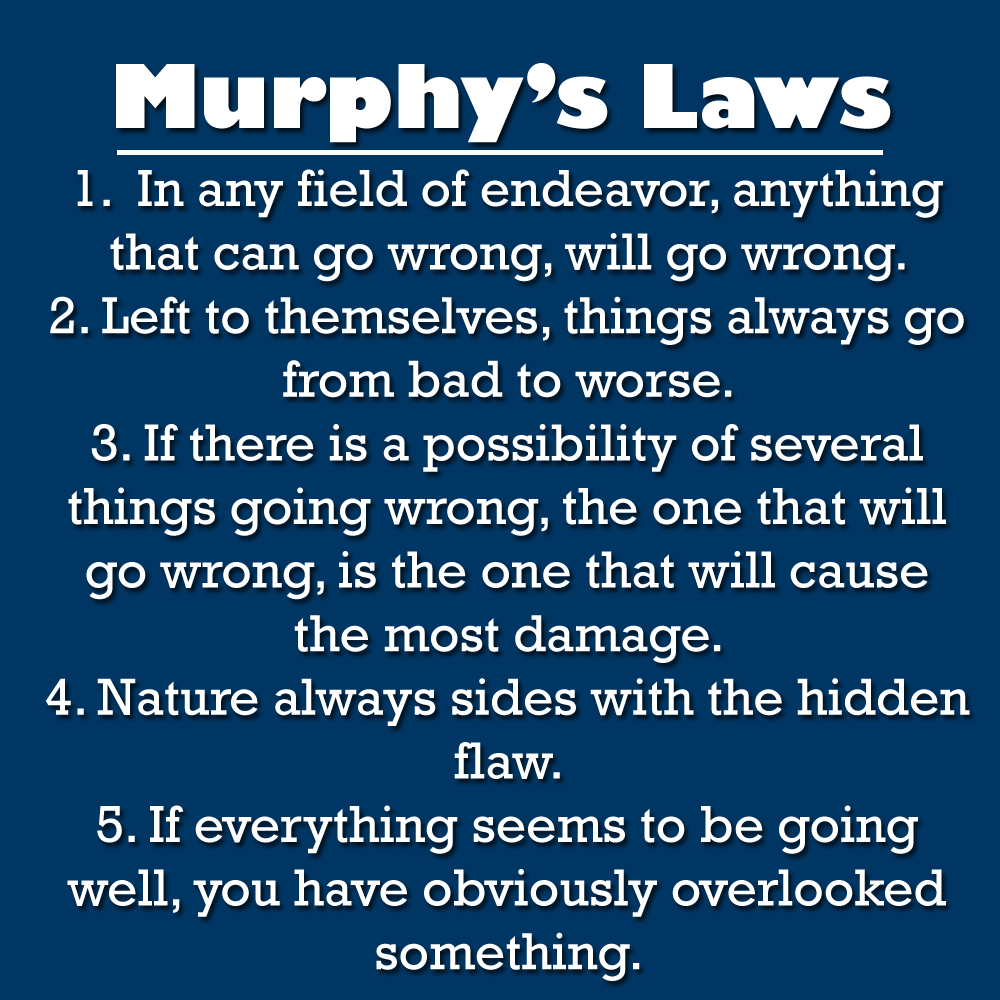Murphy's Law.png