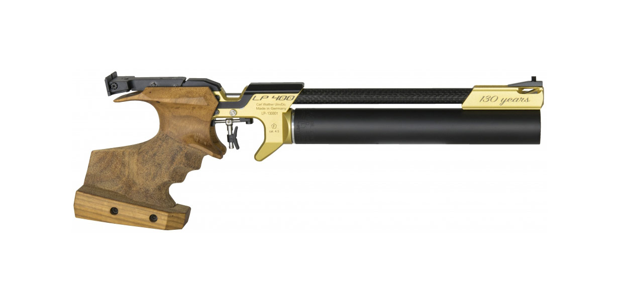 Walther LP400 Carbon 130 years Limited Edition.jpg